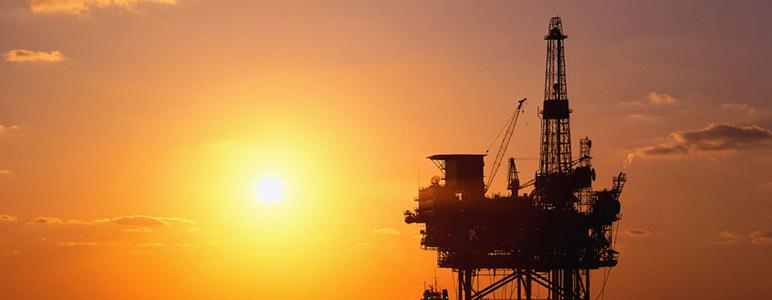 Nigdel United Oil Nigeria